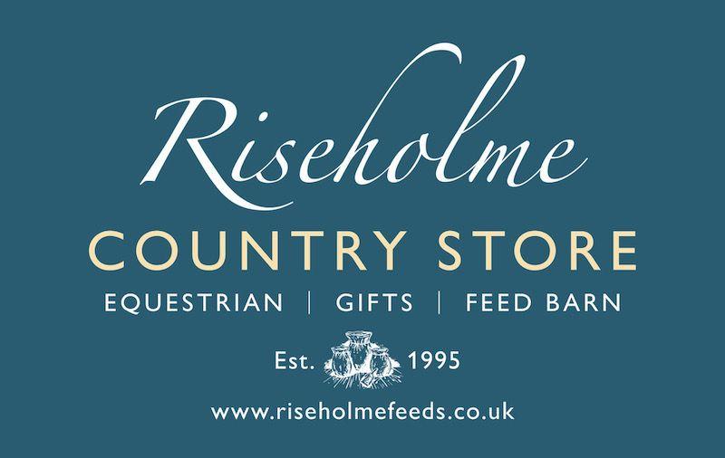 Drop Off at Riseholme Feeds
