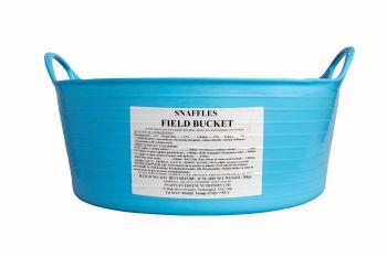 Snaffles Field Bucket - 20kg - CLICK TO BUY