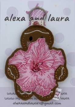 Flowers - Gladioli - August
