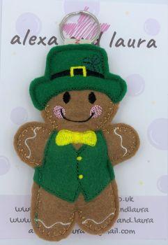 Irish Leprechaun