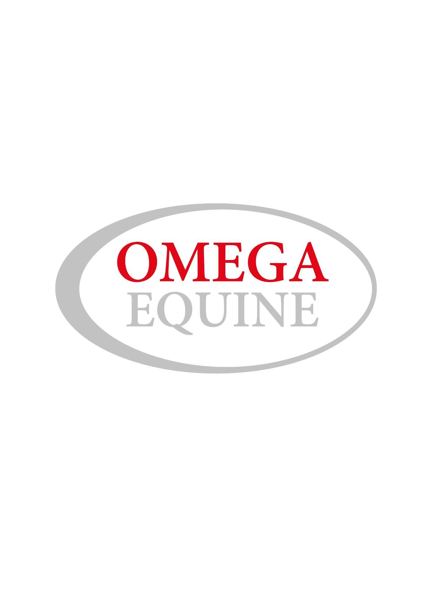 omega logo 2