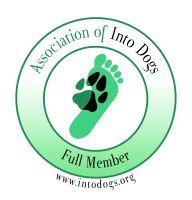intodogs full member badge (2)[254]