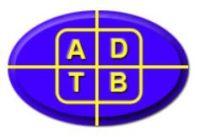 adtb logo
