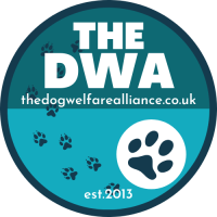 The Dog Welfare Alliance co uk