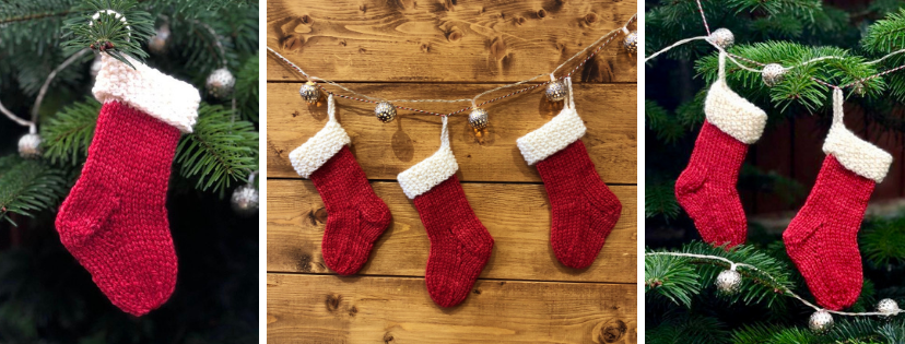 Xmas stocking kits (1)