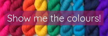 Show me the colours! 360x120