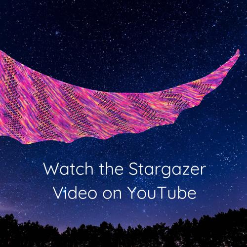 Stargazer (2)