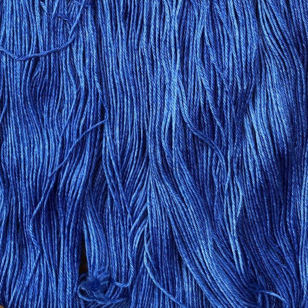 <!--031-->Blue Biro