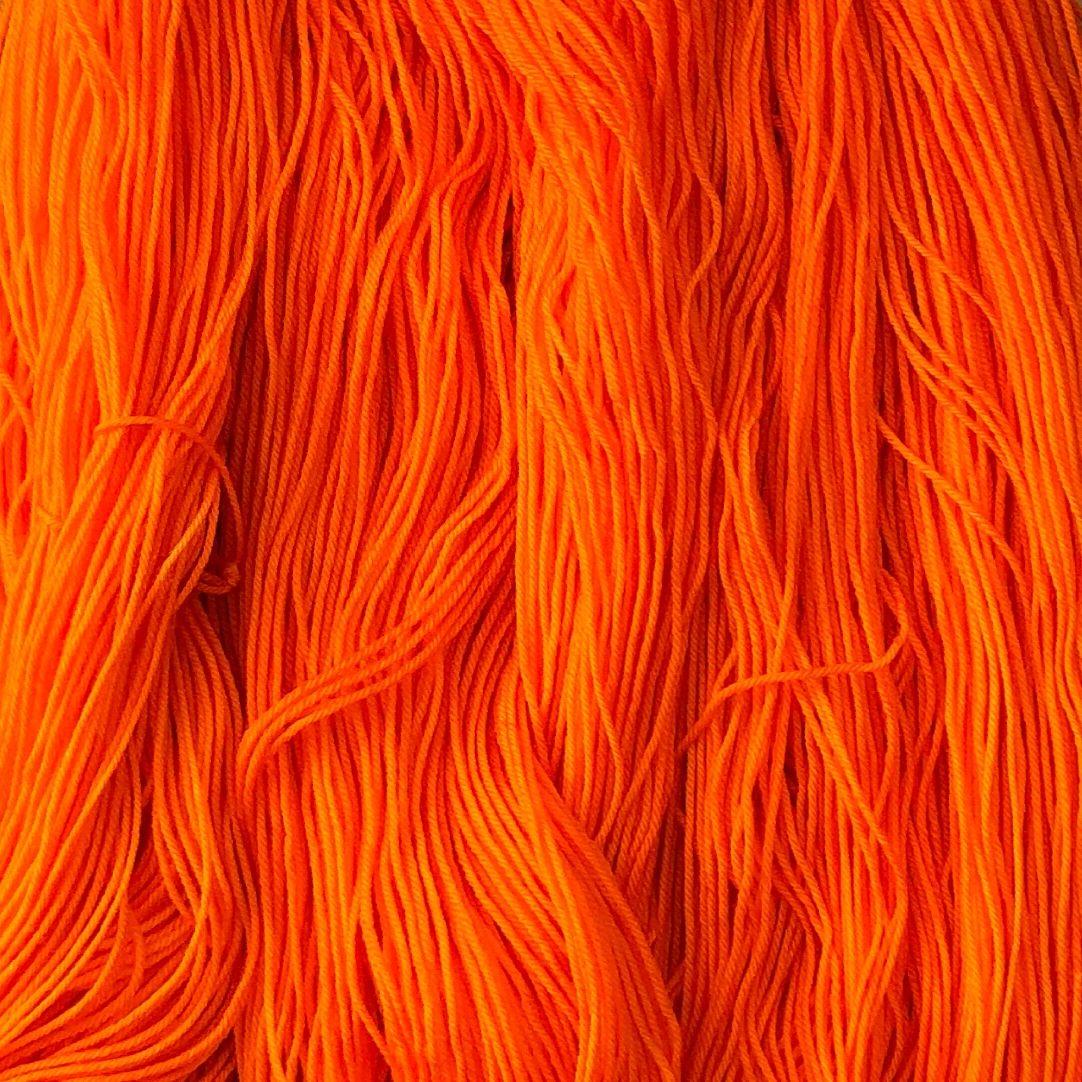 <!---007--->Neon Orange