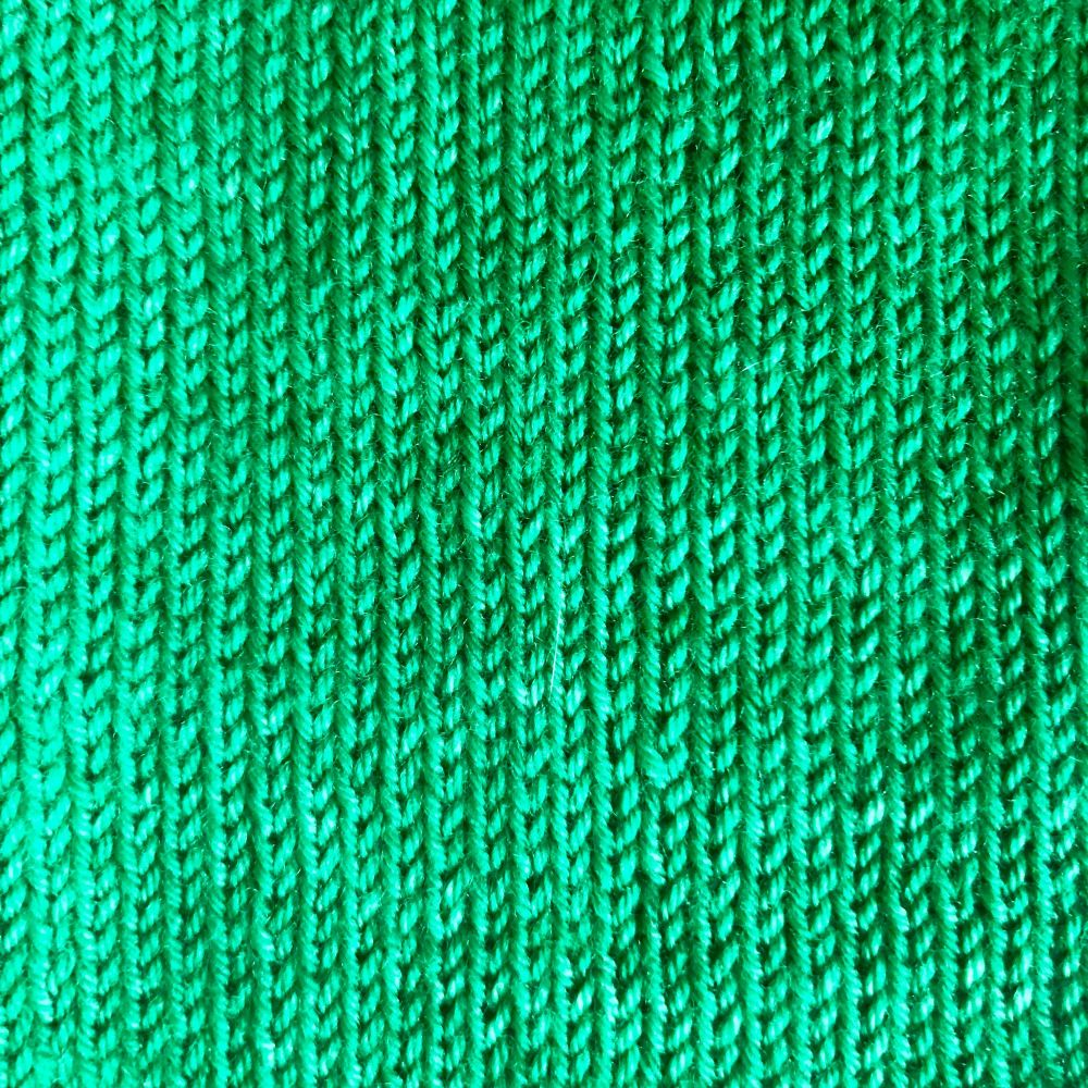 <!--021-->Emerald