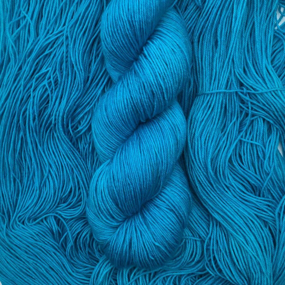 <!--030-->Caribbean Blue