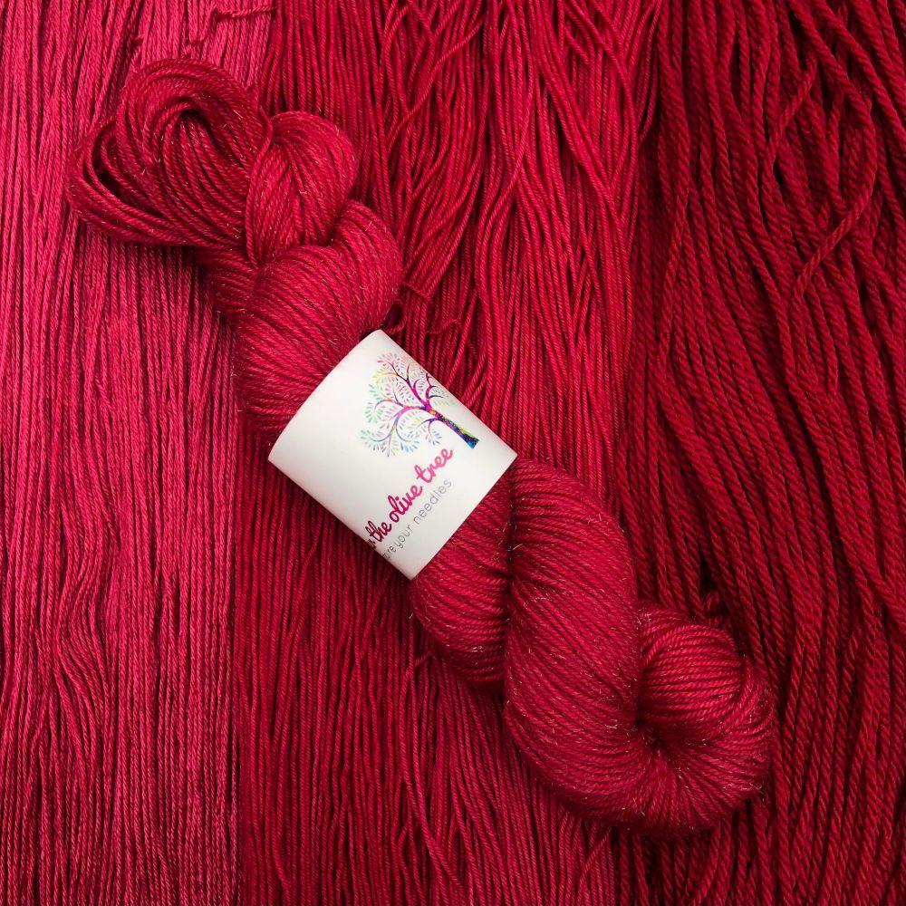 <!---004--->Raspberry Swirl