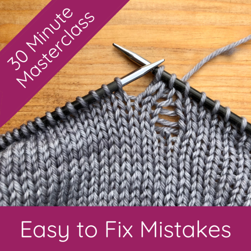 30 MM Easy Fix Mistakes