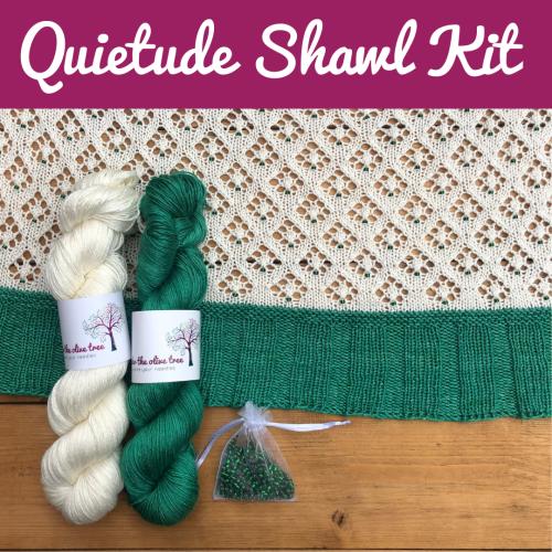 Quietude Kit (1)