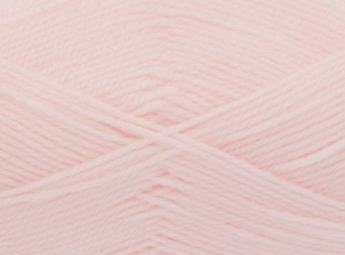 King Cole Comfort DK Pale Pink 582