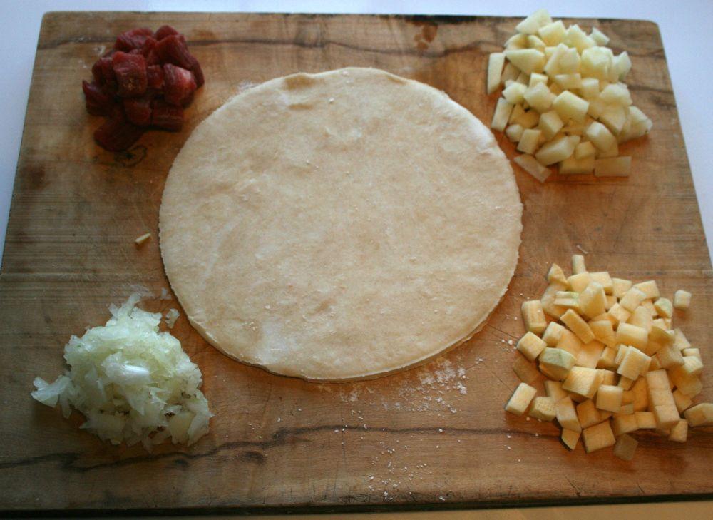 IMG_098cornish pasty ingredients
