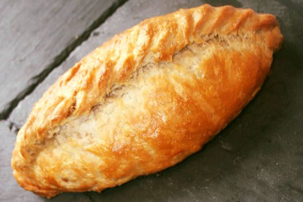 <!--001--> Steak and meat based pasties