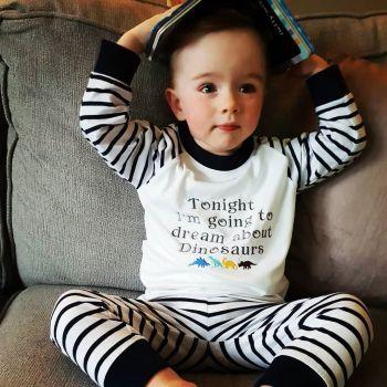 Dream Pyjamas