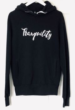 Tranquility Hoodie