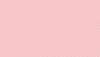 SPOT ON BABY PINK 830/P2