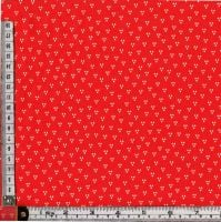 DESERT BLOOM FROM MODA price per half metre