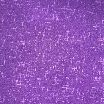 TEXTURED BLENDER - PURPLE