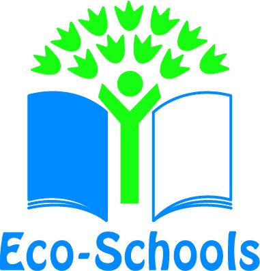 Eco-Schools_International Logo