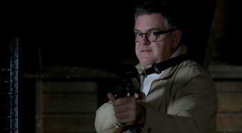 Kevin Mcnally in Supernatural (01)