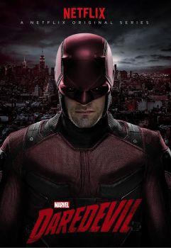 Charlie Cox as Matt Murdoch/Daredevil in Daredevil pre-order (03)