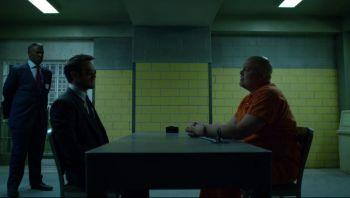 Charlie Cox as Matt Murdoch/Daredevil in Daredevil pre-order (10)