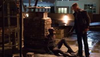 Charlie Cox as Matt Murdoch/Daredevil in Daredevil pre-order (14)