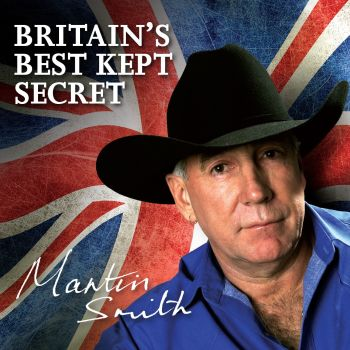 Britains Best Kept Secret