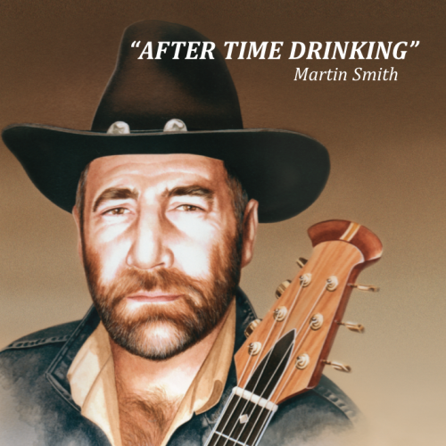 After Time Drinking