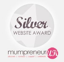 mumpreneur-silver_website