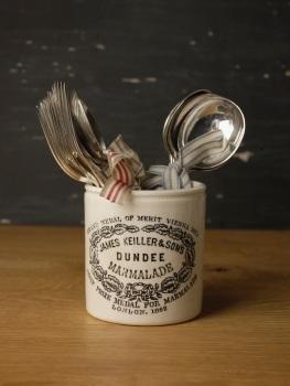 Original Silver Cutlery Sets