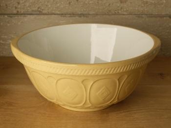 Original Vintage Mason and Cash Mixing Bowls