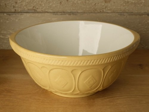 Original Vintage Mason and Cash Mixing Bowls