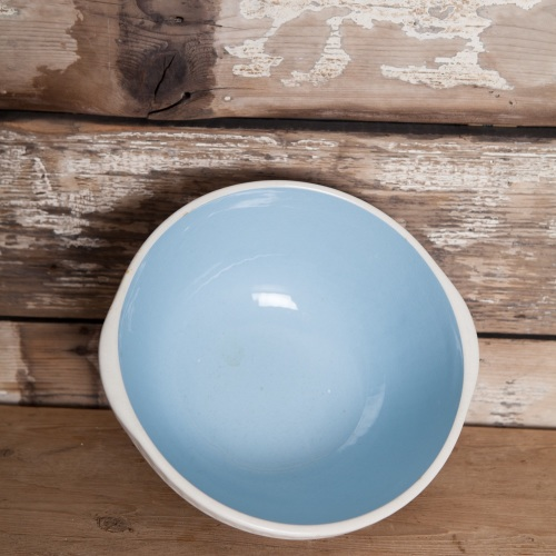 Vintage Mason and Cash Mixing Bowls