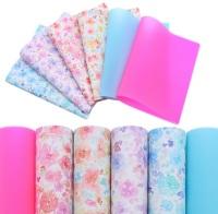 The jelly floral bargain bundle