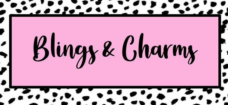 Bling / Charms
