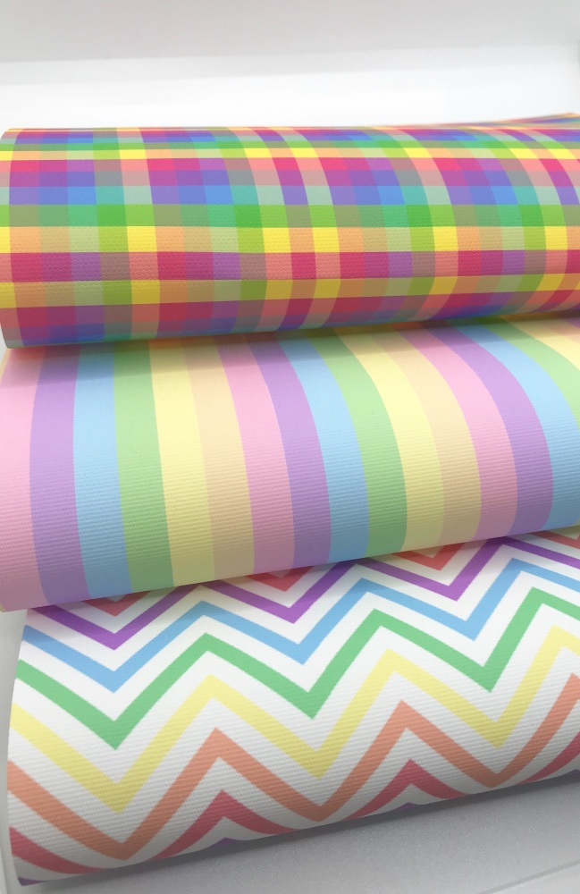 FABRIC PACK FRIDAY - PACK  8