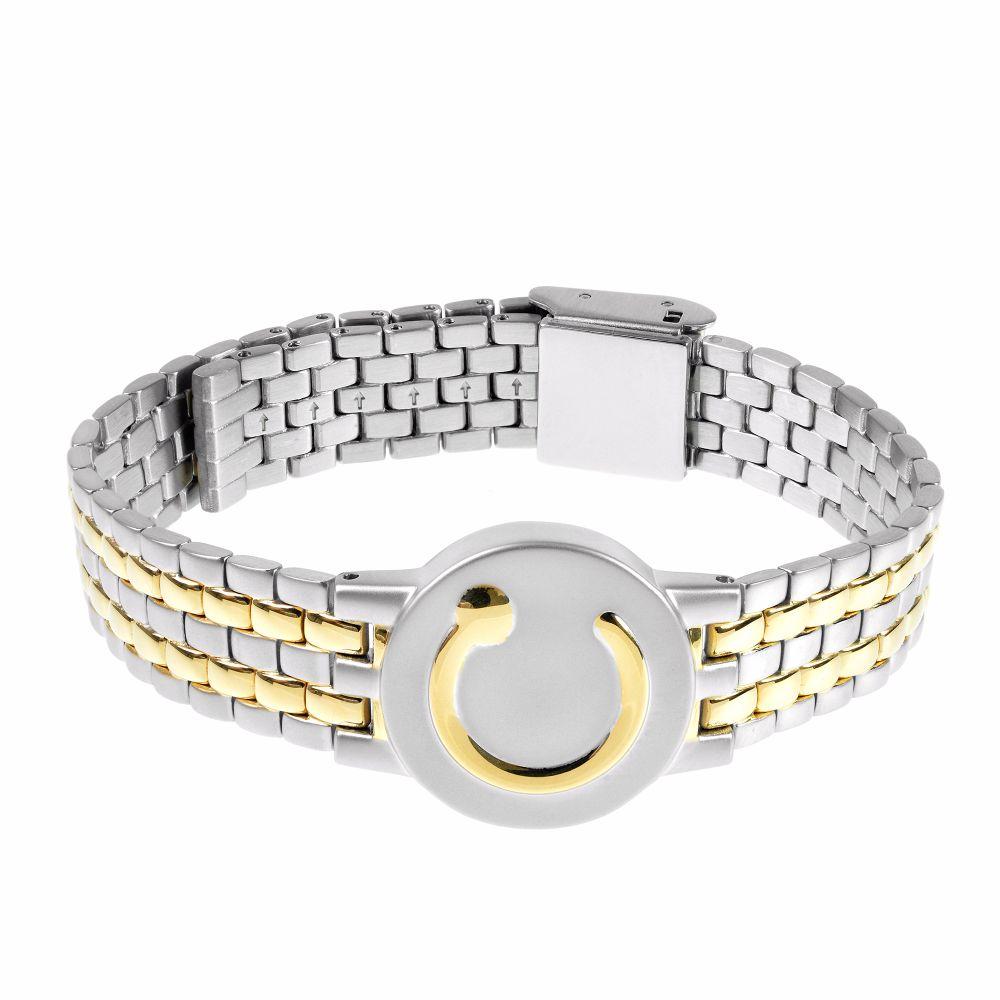 Bioflow bracelets