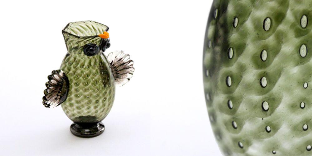 <!-- 002 -->Owl Jugs