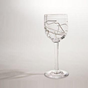 Staccato | Wine Glass