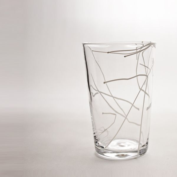 Staccato | Large Tumbler