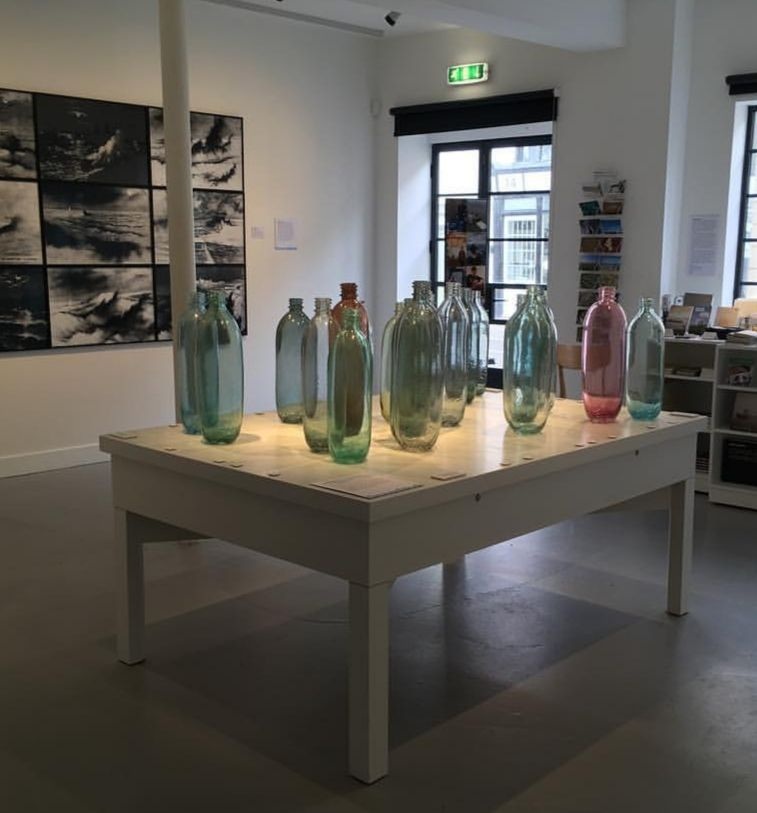 Stewart-Hearn-Thames-River-Vases-View-Groundwork-Gallery