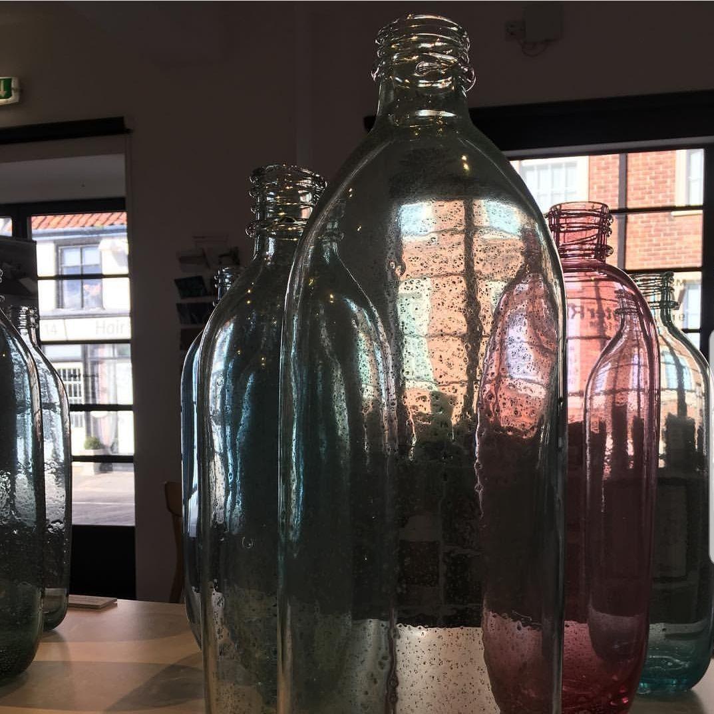 Stewart-Hearn-Thames-River-Vases-Groundwork-Gallery