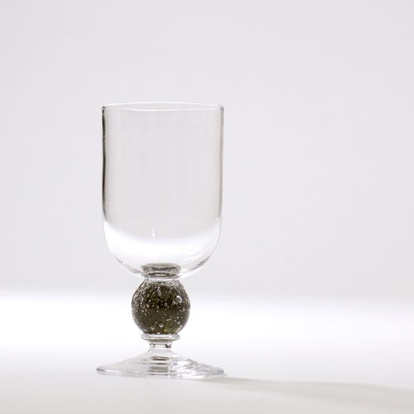 <!-- 005 -->Stellar Wine Glass | grape
