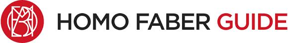 Homo Faber Guide