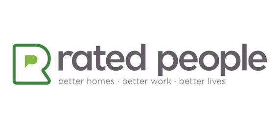 Motus Homes on Rated People